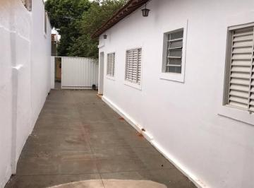 Casa de 3 quartos, Araçatuba