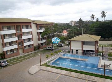 Apartamento de 2 quartos, Monte Gordo