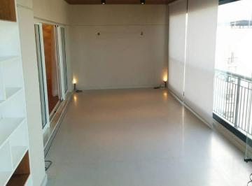 Apartamento de 4 quartos, Sorocaba