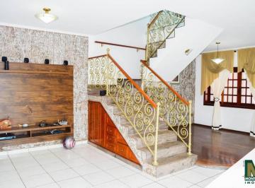 Casa de 3 quartos, Capivari