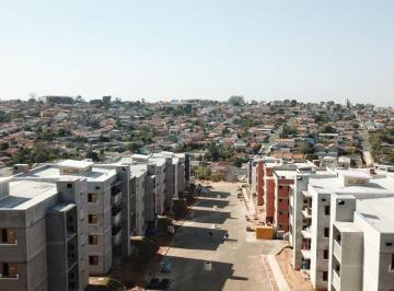 Apartamento , Ponta Grossa