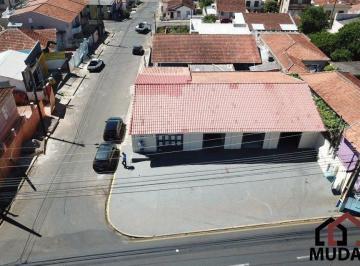 Casa , Ponta Grossa