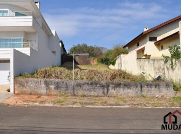 Rural , Ponta Grossa