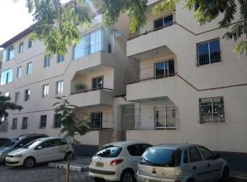 Apartamento de 3 quartos, Serra