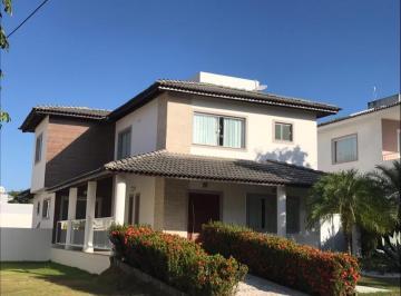 Apartamento de 4 quartos, Camaçari