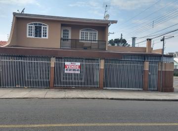 http://www.infocenterhost2.com.br/crm/fotosimovel/889821/178966107-apartamento-curitiba-capao-da-imbuia.jpg