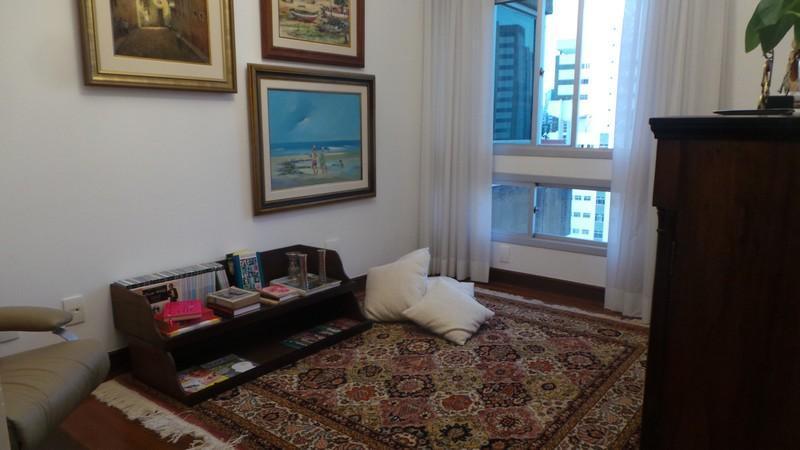 Apartamento cobertura duplex à venda em Salvador, Bahia
