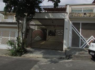 2019/55456/osasco-casa-sobrado-jardim-guadalupe-25-04-2019_15-36-07-9.jpg
