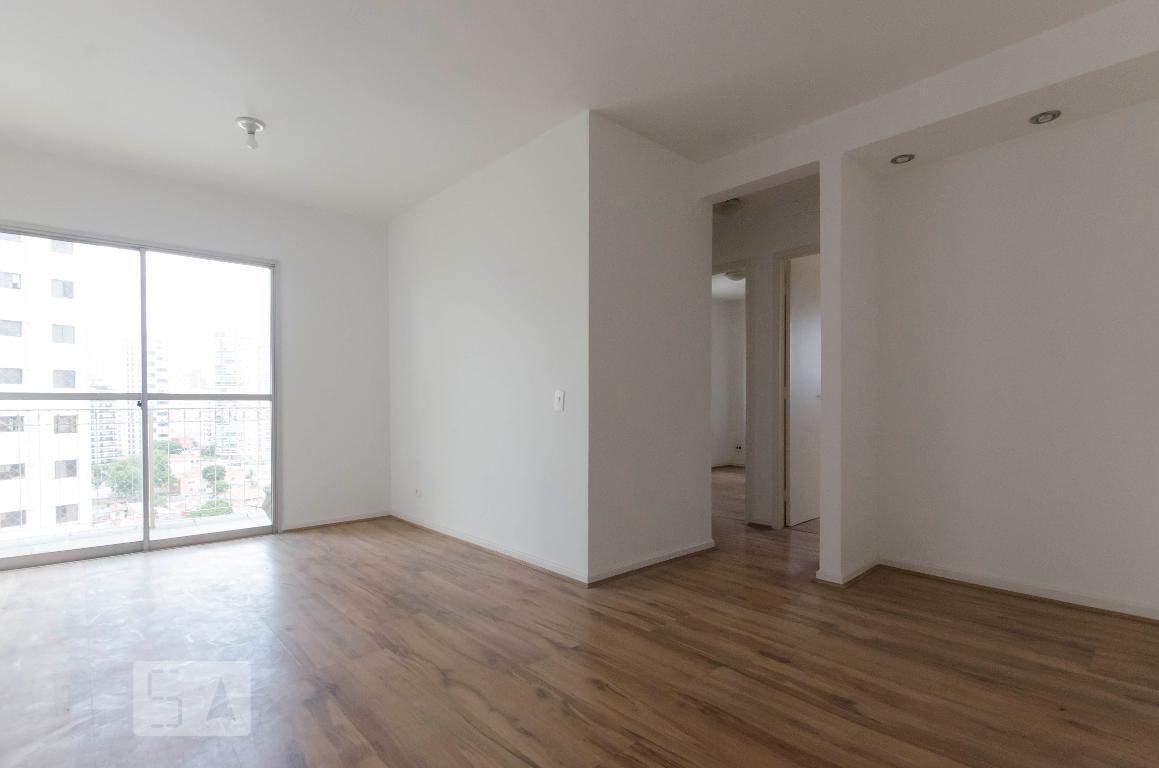 Apartamento para Aluguel - Santana, 2 Quartos,  70 m²
