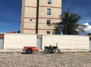 Apartamento de 0 quartos, Fortaleza