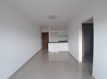 Apartamento · 84m² · 2 Quartos