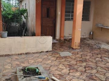 americana-casa-residencial-chacara-rodrigues-22-10-2019_15-46-53-0.jpg