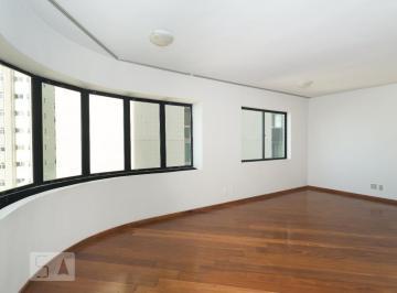 Apartamento para Aluguel - Gutierrez, 4 Quartos,  130 m²