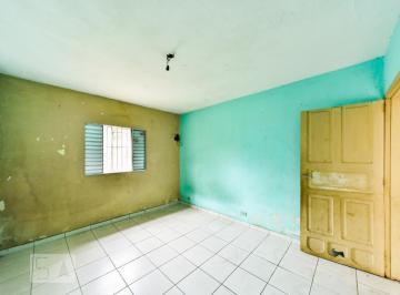 Casa de 1 quarto, São Bernardo do Campo
