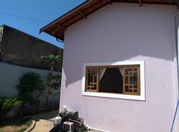 Casa de 2 quartos, Limeira