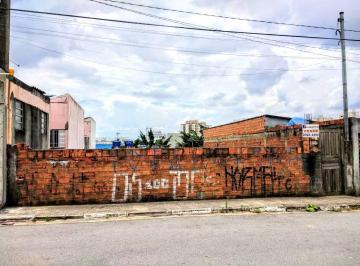 Terreno de 0 quartos, Taboão da Serra