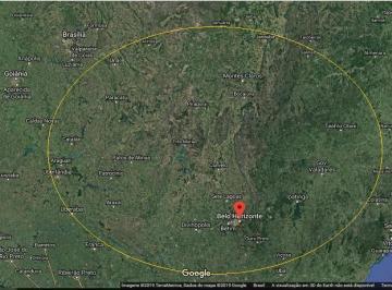 SOBRALIA - CENTRO - Oportunidade Caixa em SOBRALIA - MG | Tipo: Terreno | Negociação: Leilão | Situa