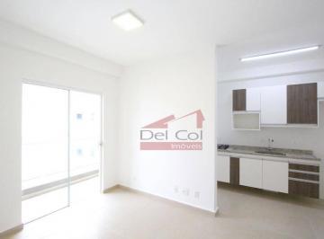 Sala de TV e Cozinha Foto 03