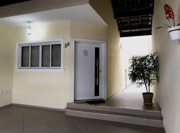 Casa de 0 quartos, São José dos Campos
