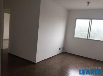 locacao-3-dormitorios-parque-terra-nova-sao-bernardo-do-campo-1-4128100.jpg