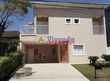 Casa · 290m² · 3 Quartos · 2 Vagas