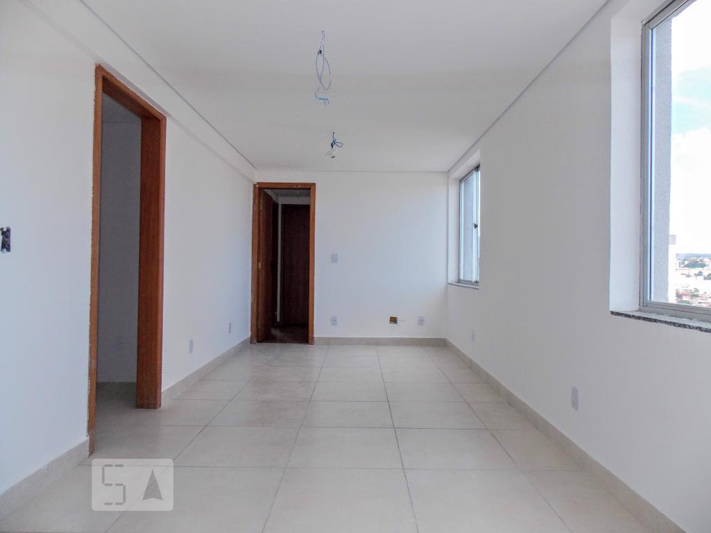 Apartamento para Aluguel - Havaí, 2 Quartos,  80 m²