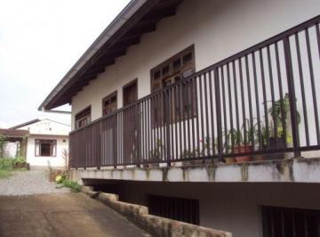Casa de 11 quartos, Jaraguá do Sul