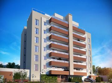 Apartamento · 202m² · 3 Quartos · 2 Vagas