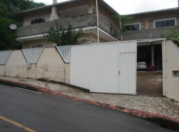 Casa de 8 quartos, Jaraguá do Sul