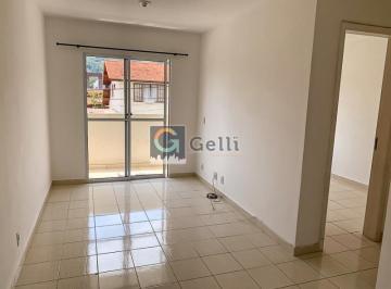 Foto-Imovel-ID020994No0008-apartamento-correas-petropolis--15717692996824.jpg