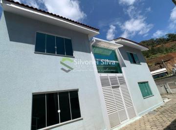 Casa de 2 quartos, Balneário Camboriú