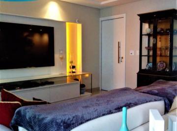 Apartamento de 3 quartos, Cabo de Santo Agostinho
