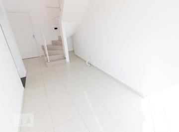 Apartamento de 2 quartos, São José dos Pinhais