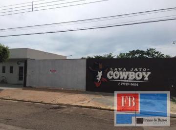Terreno de 0 quartos, Rondonópolis