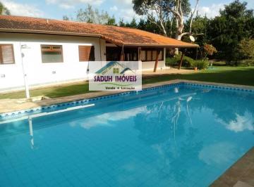 Casa de 4 quartos, Embu-Guaçu