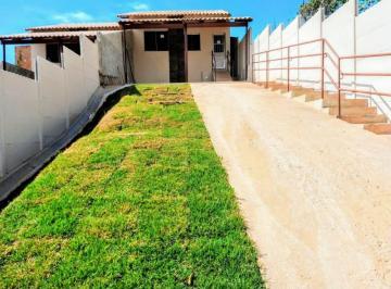 Casa de 2 quartos, São Joaquim de Bicas