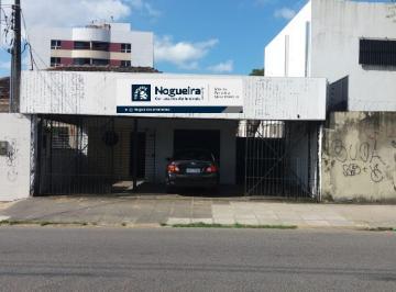 Comercial de 5 quartos, Recife