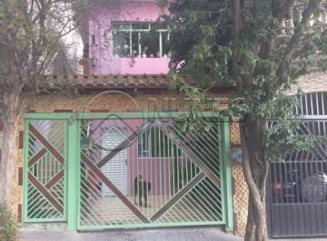 2019/56181/osasco-casa-sobrado-jardim-maria-paula-25-10-2019_13-17-02-0.jpg