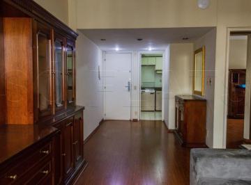 Apartamento · 68m² · 2 Quartos · 2 Vagas