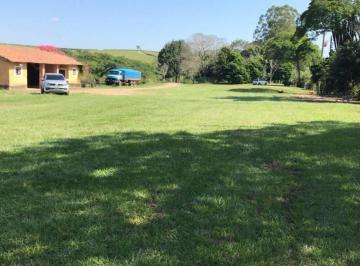 Rural de 3 quartos, Piracicaba
