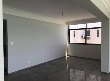 Apartamento de 6 quartos, Recife