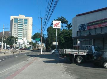 Comercial , Vitória