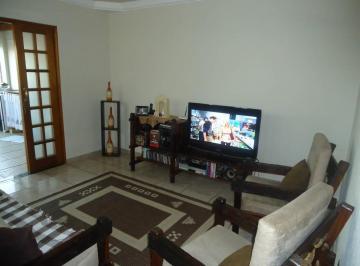 Casa de 0 quartos, Piracicaba