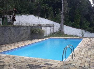 Rural de 3 quartos, Petrópolis