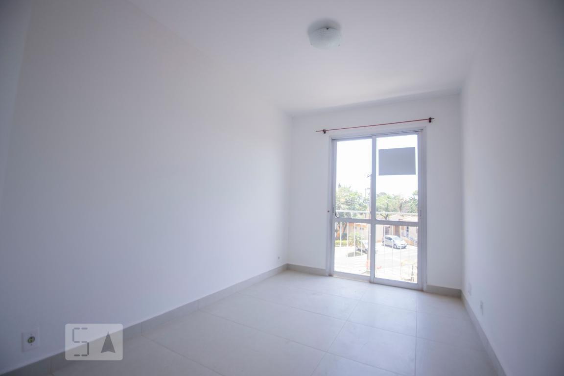 Apartamento para Aluguel - Parque Prado, 3 Quartos,  60 m²