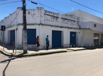 Apartamento de 0 quartos, Paulista