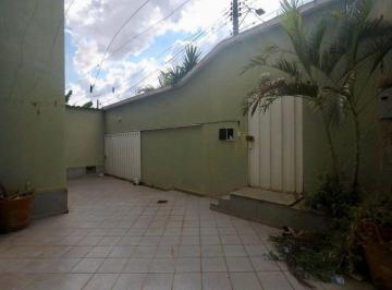 Casa de 3 quartos, Carapicuíba