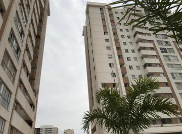 Apartamento de 0 quartos, Gama