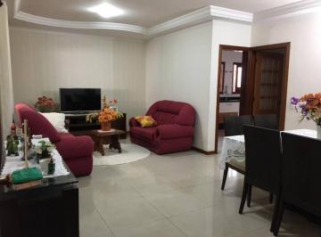 Casa de 4 quartos, Diadema