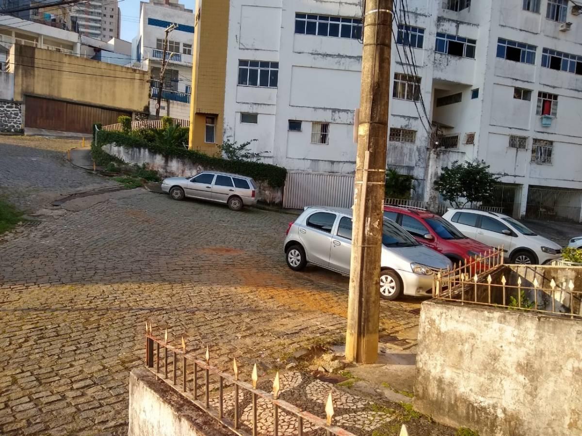 Apartamento 2 Quartos em Brotas - Acupe de Brotas... R$ 220.000,00